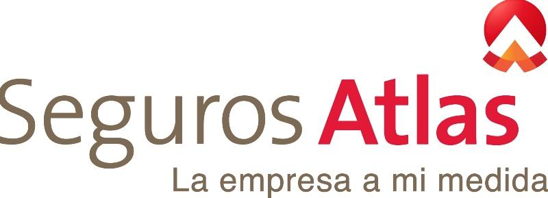 Seguros Atlas en México